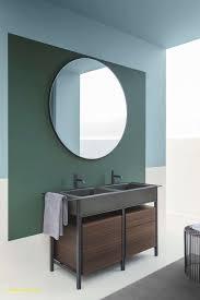 13 best of rustic bathroom ideas