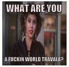 My Cousin Vinny Quotes Unique My Cousin Vinny Movies That I Quote From Regularly Pinterest