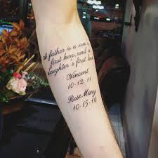 Love Quotes Ak Photo Studio Tattoo Designs 2019