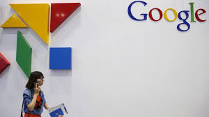 google office around the world. Google Quietly Opens Third China Office Around The World S
