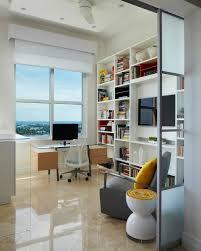 interior design miami office. Contemporary Industrial Interior Design Home Office With Britto Charette Interiors Beach Front Miami Luxury Condos