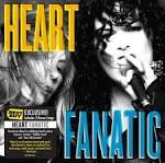 Fanatic [Best Buy Exclusive]