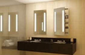 cabinet and lighting. Skillful 21 Medicine Cabinet With Mirror And Light 23.25W Electric Ascension Lighted Lighting N