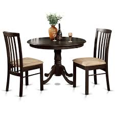 Small Kitchen Tables Breakfast Tables Small Dining Tables Elephant