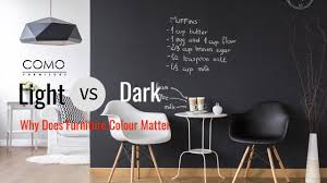 dark living room furniture. Simple Dark Going For Light Or Dark Furniture Has Been An Ageold Interior Design  Question Whether It Be Living Room Kitchen Cabinets Going  For Dark Living Room Furniture L