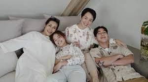 ชัดเจน! โตโน่ - ณิชา อวดภาพ 2 ครอบครัวสุขสันต์ เดือนแห่งวันแม่- ข่าวสด