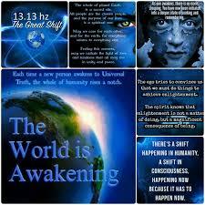 Seeing Flashes Of Blue Light Spiritual