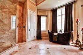 Contemporary Bathroom Remodeling Cary Nc Green Sustainableremodeling Renovation To Decor