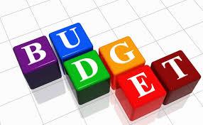 How To Prepare A Logistics Budget Smart Vco