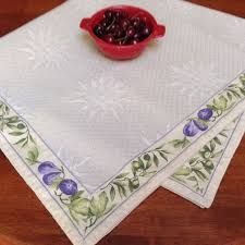 Pique quilted tablecloths & pique quilted card table cover Adamdwight.com