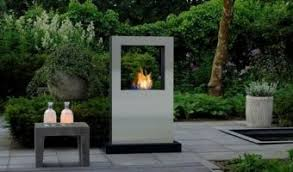patio designs with fireplace. Patio Fireplace Designs With