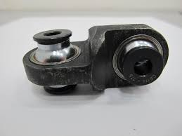 Front Anti Roll Bar Link Ars Store
