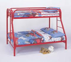Kids Bedroom Furniture Sydney Ikea Beds Bunk Zampco