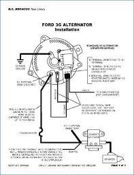denso 210 0406 alternator wiring diagram wiring diagrams lol denso alternator wiring diagram mopar mopar alternator wiring mopar alternator wiring diagram denso 210 0406 alternator wiring diagram