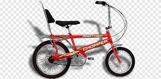 bicycle frames bmx bike bicycle wheels