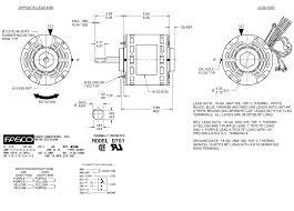 pedestal fan motor wiring diagram wiring diagram pedestal fan motor wiring diagram