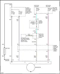 2001 toyota sequoia stereo wiring diagram 2001 automotive wiring description 1864 415 223 toyota sequoia stereo wiring diagram