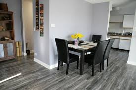 Small Picture Grey Laminate Flooring on Pinterest White Laminate Flooring