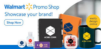 Maybe you would like to learn more about one of these? Corporate Gift Card Program Walmart Com Walmart Com
