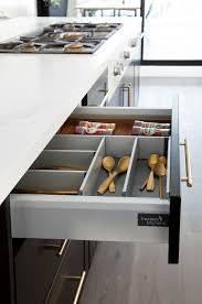 freedom furniture kitchens. Smart Storage Solutions Can Transform How You Use Your Kitchen Space. Adjustable Drawer Dividers For Cutlery And Utensils, Mean That These Essential Freedom Furniture Kitchens
