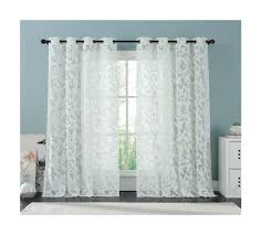 curtain rod brackets extra long best lace with grommets white panel top curtains for your home