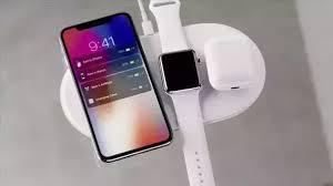 Is Iphone The It Buying X Worth Quora FI0qArwFx