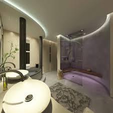 Badezimmer Idee Ist Nicht Gleich Badezimmer Idee