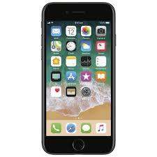 Ipho E Iphone 7 128gb Black