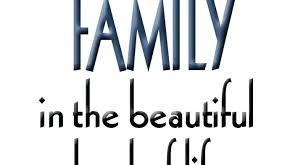 Funny Family Quotes Impressive Funny Family Sayings Quotes Together With Funny Quotes About Family
