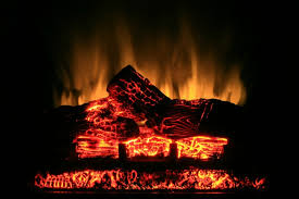the best most realistic flame effect electric fires