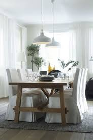 Small Picture 325 best Dining Rooms images on Pinterest Dining room Ikea