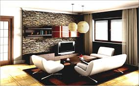 how to design your living room cheap