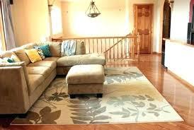 average size area rug living room living room rug sizes living room rug size choosing rug