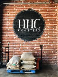 Located in the historic los rios district of san juan capistrano, hidden house coffee is where a passion for the art of coffee meets the warmth of a familiar place. Hidden House Coffee Hhcoffee Twitter