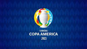 سايلنت كوبا أمريكا 2020 صدى وسط الجدل وCOVID-19
