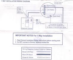 wiring diagram for 2 way light switch images wiring diagram for dimmer switch fitting dimmer switch to