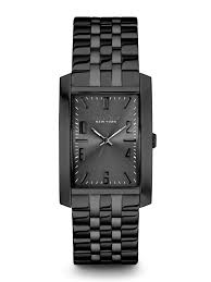 caravelle new york men s 45a117 watch