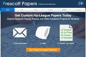 top essay writing service reviews by anonymous students  prescottpapers