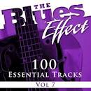 The Blues Effect, Vol. 7: 100 Essential Tracks