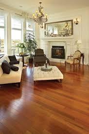 brazilian cherry hardwood flooring available at avalon flooring 14 showrooms in pa nj de