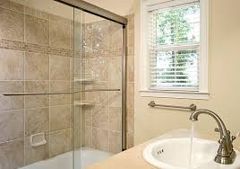 Stunning Bathroom Ideas Small Space On With For Space