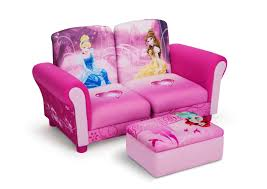 delta launches children s upholstered chairs the toy book