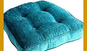 pier one patio cushions pier one patio cushions pier one outdoor cushions pier 1 patio chair cushions pier outdoor cushions pier one outdoor cushions canada