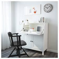 ikea small furniture. Top 68 Fab Ikea Hemnes Corner Desk Secretary Furniture Small Writing Bureau White Dressing Table Inspirations G