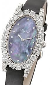 Watches Chopard For Uk Replica Cheap Perfect Sale Discount