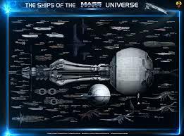Mass Effect Star Chart Pin On Starart