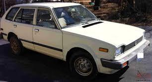 Honda Civic Wagon - Use it every day - Needs brake work and a ...