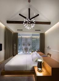 Resort Room Design 10 Hotel Room Design Ideas To Use In Your Own Bedroom