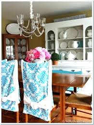 dining room chair back covers amazing dining chair back cover dining room chair back covers remodel