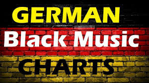 German Black Charts German Black Music Charts 18 09 2017 Chartexpress